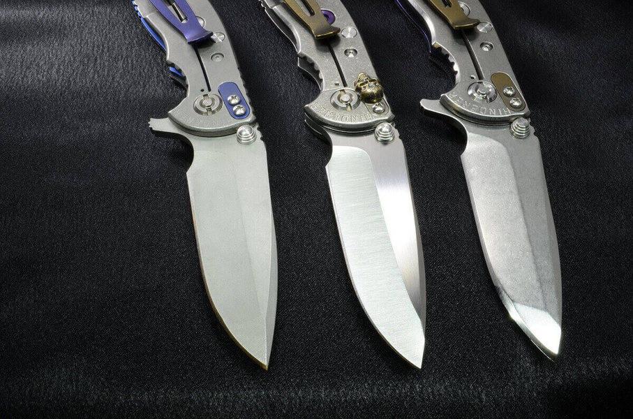 best folding knife for hunting