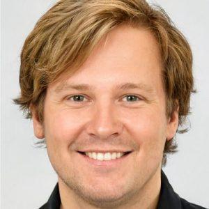 David D. Brown (Editor at lifewithkitchen.com)