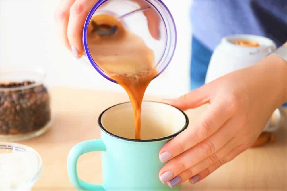 Best Blenders For Bulletproof Coffee
